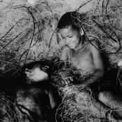 Filhos de pescador - Conceição da Barra | Espírito Santo         Fishermen's children - Conceição da Barra | Espírito Santo | Brazil